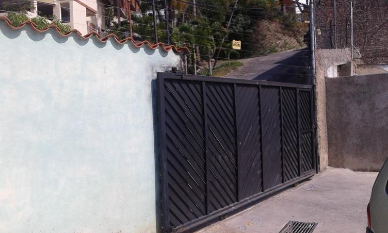 Casa Distrito Metropolitano>Caracas>Oripoto - Venta:118.000 Precio Referencial - codigo: 20-15903