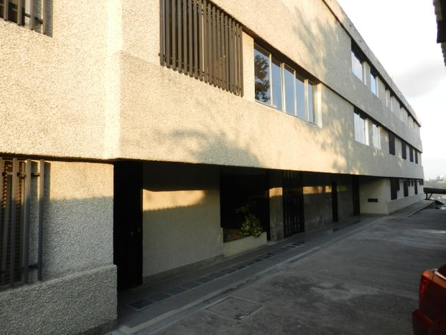 Apartamento Distrito Metropolitano>Caracas>Chulavista - Venta:280.000 Precio Referencial - codigo: 20-16076