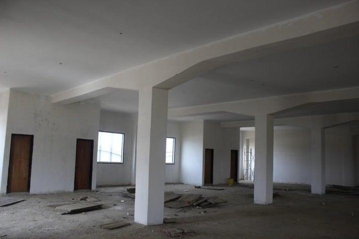 Edificio Miranda>Santa Teresa>La Raiza - Alquiler:1.000 Precio Referencial - codigo: 20-16092