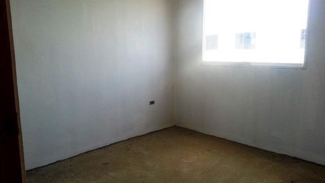 Casa Lara>Cabudare>La Mora - Venta:18.000 Precio Referencial - codigo: 20-16131