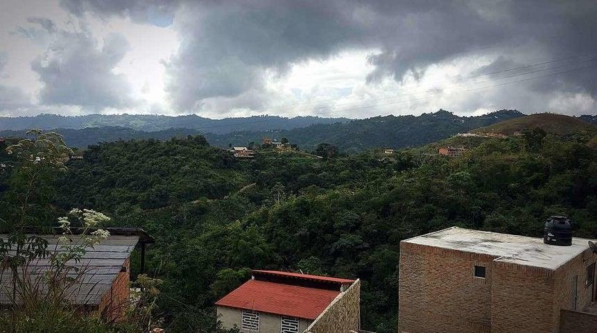 Casa Distrito Metropolitano>Caracas>El Hatillo - Venta:65.000 Precio Referencial - codigo: 20-16164