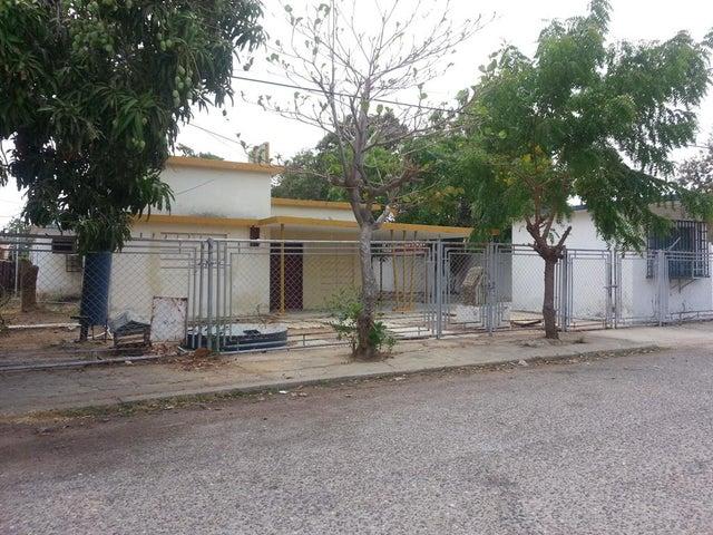 Terreno Zulia>Cabimas>Ambrosio - Venta:11.000 Precio Referencial - codigo: 20-16200