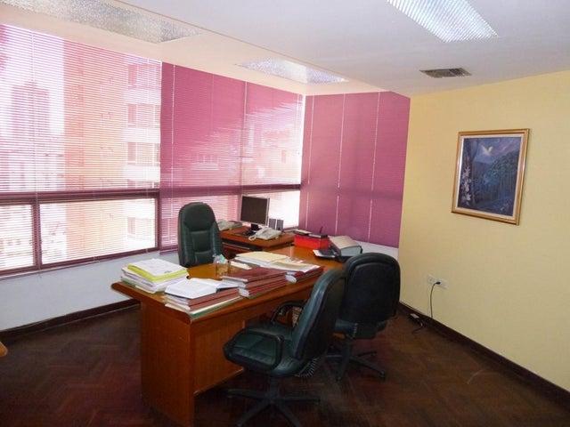 Oficina Distrito Metropolitano>Caracas>Bello Monte - Venta:70.000 Precio Referencial - codigo: 20-16289