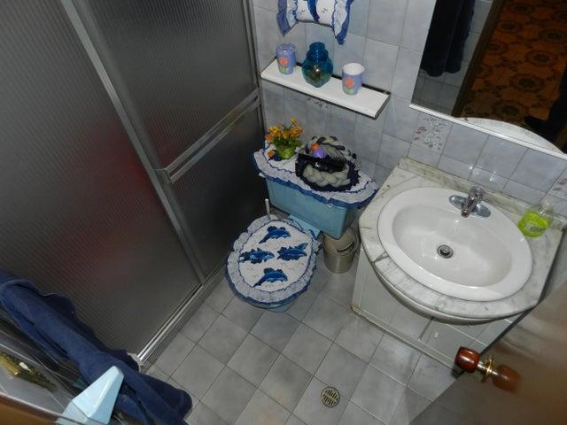 Casa Distrito Metropolitano>Caracas>Palo Verde - Venta:65.000 Precio Referencial - codigo: 20-16299