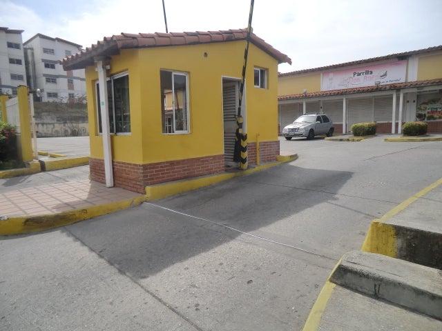Negocios y Empresas Miranda>Guatire>El Ingenio - Venta:135.000 Precio Referencial - codigo: 20-16357