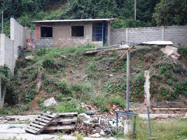 Galpon - Deposito Miranda>Paracotos>Las Cumacas - Venta:260.000 Precio Referencial - codigo: 20-16553