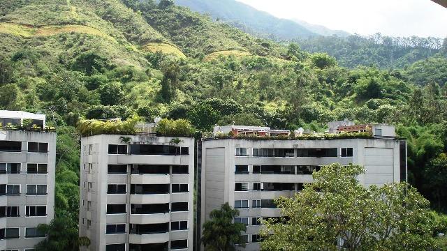 Apartamento Distrito Metropolitano>Caracas>Los Chorros - Venta:495.000 Precio Referencial - codigo: 20-16599
