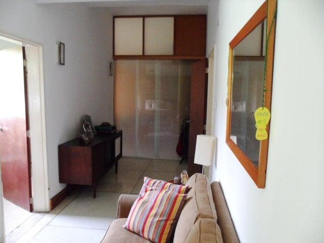 Casa Distrito Metropolitano>Caracas>Prados del Este - Venta:350.000 Precio Referencial - codigo: 20-16601