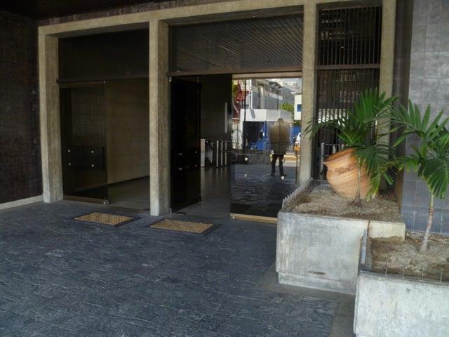 Oficina Distrito Metropolitano>Caracas>Los Ruices - Venta:145.000 Precio Referencial - codigo: 20-16712
