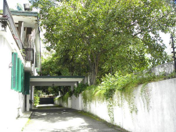 Casa Distrito Metropolitano>Caracas>Los Chorros - Venta:600.000 Precio Referencial - codigo: 20-16775