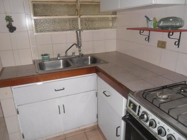 Apartamento Distrito Metropolitano>Caracas>Los Caobos - Venta:26.000 Precio Referencial - codigo: 20-16918