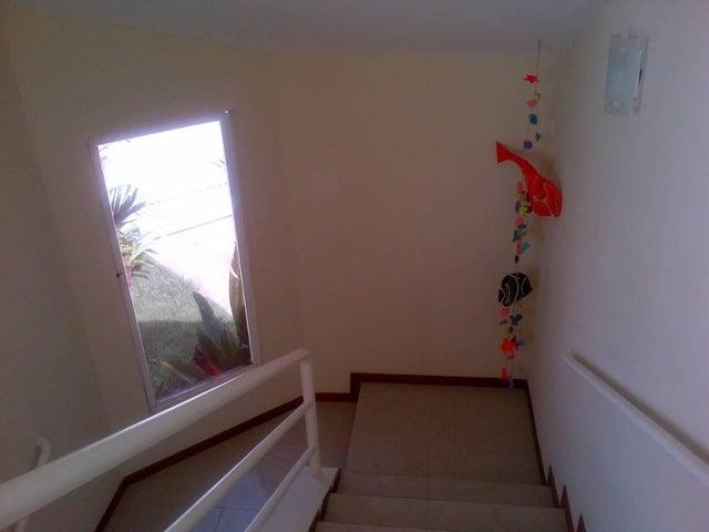 Casa Miranda>Higuerote>Puerto Encantado - Venta:229.200 Precio Referencial - codigo: 20-1131