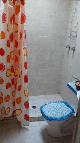 Casa Lara>Barquisimeto>Hacienda Yucatan - Venta:10.600 Precio Referencial - codigo: 20-16939