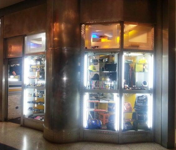Local Comercial Distrito Metropolitano>Caracas>La California Norte - Venta:40.000 Precio Referencial - codigo: 20-16983