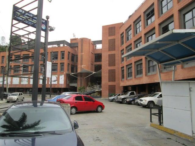 Local Comercial Miranda>San Antonio de los Altos>Las Minas - Alquiler:850 Precio Referencial - codigo: 20-16986