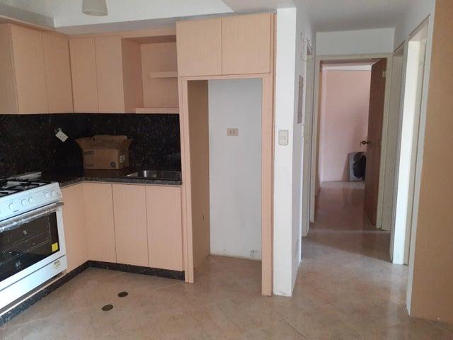 Apartamento Distrito Metropolitano>Caracas>Quebrada Honda - Venta:50.000 Precio Referencial - codigo: 20-17015