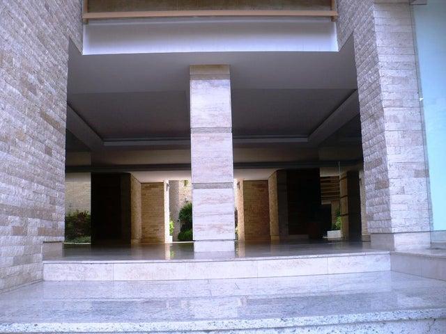 Apartamento Distrito Metropolitano>Caracas>Lomas de Las Mercedes - Venta:369.000 Precio Referencial - codigo: 20-17048