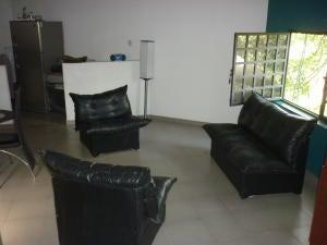Casa Miranda>Los Teques>Municipio Guaicaipuro - Venta:65.000 Precio Referencial - codigo: 20-17119