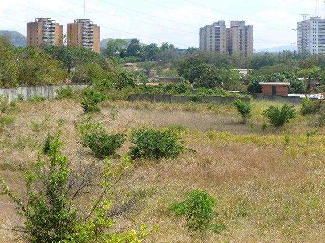 Terreno Miranda>Valles del Tuy>Santa Teresa del Tuy - Venta:139.860 Precio Referencial - codigo: 20-17177