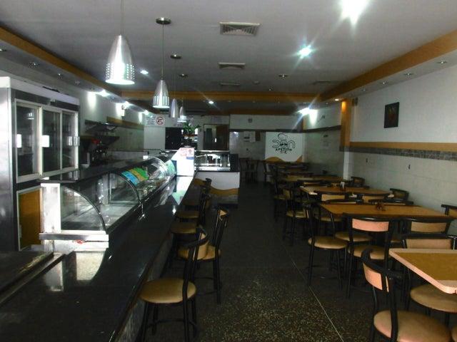 Negocios y Empresas Distrito Metropolitano>Caracas>Sabana Grande - Venta:18.000 Precio Referencial - codigo: 20-17271