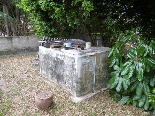 Casa Distrito Metropolitano>Caracas>El Marques - Venta:105.000 Precio Referencial - codigo: 20-17282