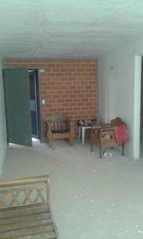 Apartamento Miranda>Guarenas>Camino Real - Venta:11.500 Precio Referencial - codigo: 20-17298