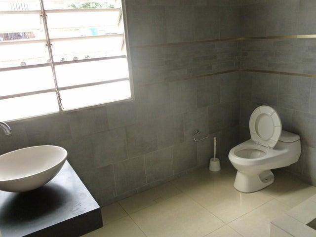Oficina Distrito Metropolitano>Caracas>Altamira - Alquiler:800 Precio Referencial - codigo: 20-17593