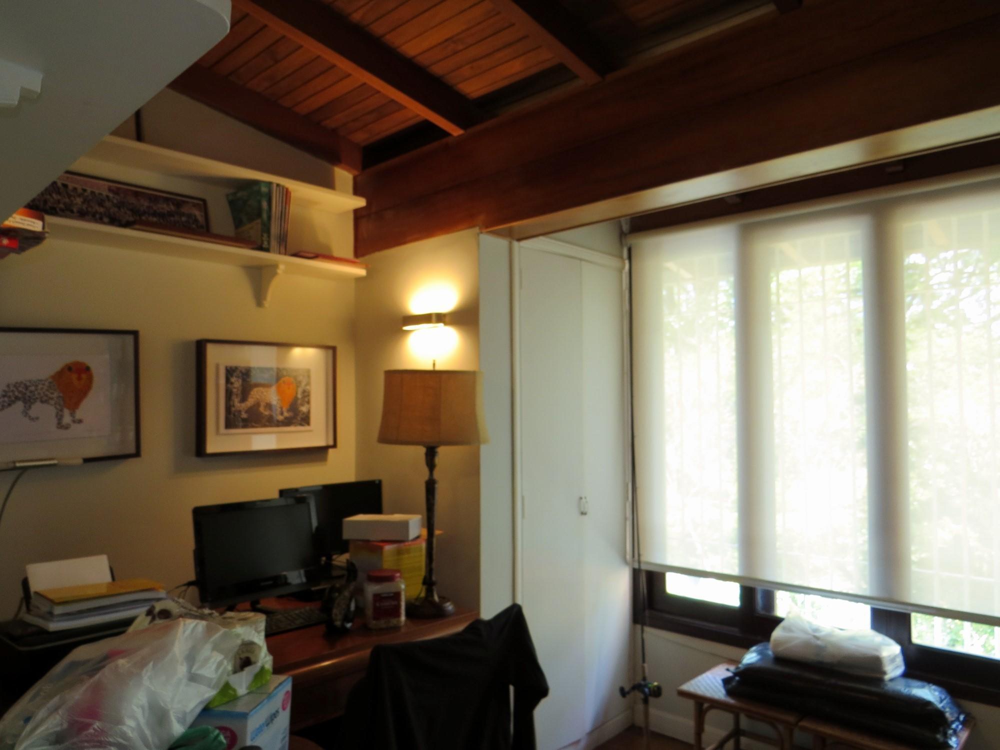 Casa Distrito Metropolitano>Caracas>Valle Arriba - Venta:450.000 Precio Referencial - codigo: 20-17627