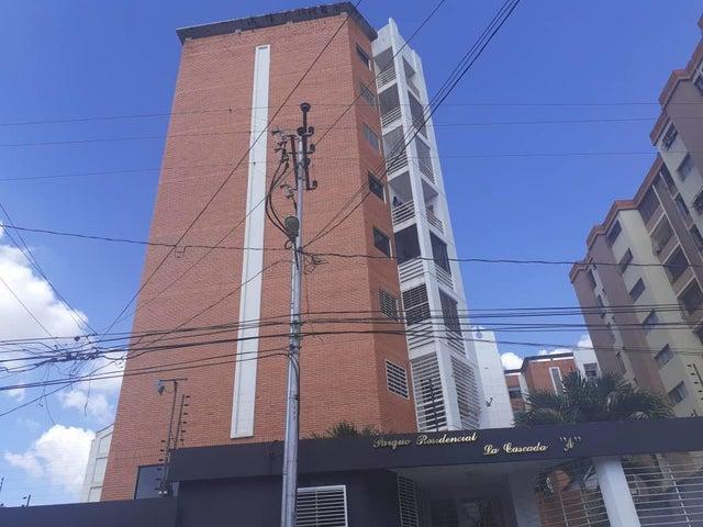 Apartamento Lara>Barquisimeto>Zona Este - Venta:43.000 Precio Referencial - codigo: 20-17682