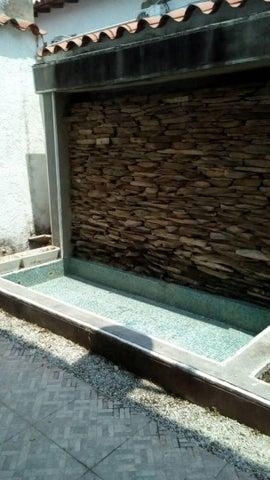 Casa Monagas>Maturin>Juanico - Venta:50.000 Precio Referencial - codigo: 20-17806