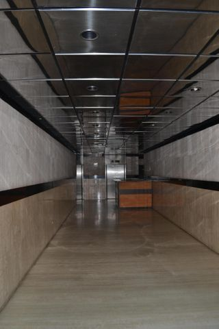 Oficina Distrito Metropolitano>Caracas>La Urbina - Venta:25.000 Precio Referencial - codigo: 20-17814