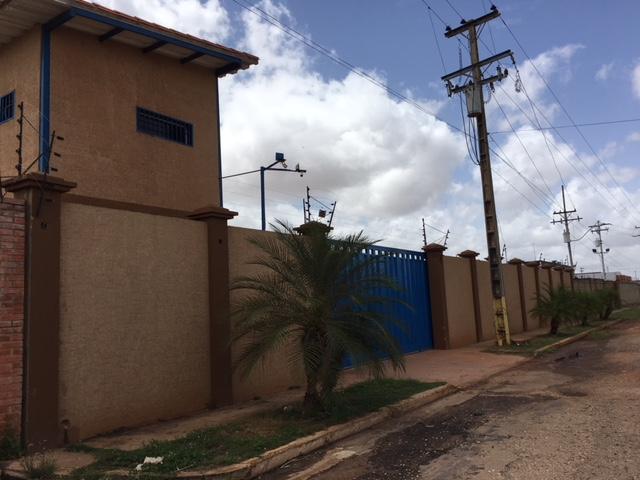 Terreno Anzoategui>El Tigre>Sector Avenida Intercomunal - Venta:300.000 Precio Referencial - codigo: 20-17944