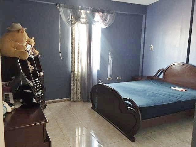 Casa Anzoategui>El Tigre>Pueblo Nuevo Sur - Venta:100.000 Precio Referencial - codigo: 20-17927