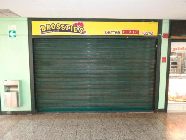 Local Comercial Miranda>Guatire>Buenaventura - Alquiler:200 Precio Referencial - codigo: 20-18036