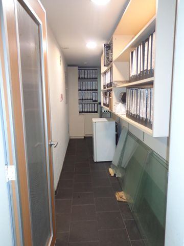 Oficina Distrito Metropolitano>Caracas>La Urbina - Venta:250.000 Precio Referencial - codigo: 20-18064