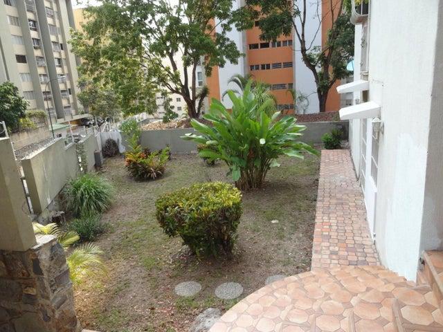 Apartamento Distrito Metropolitano>Caracas>Colinas de Santa Monica - Venta:336.000.000 Precio Referencial - codigo: 20-18066