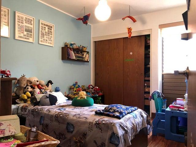 Apartamento Distrito Metropolitano>Caracas>Manzanares - Venta:73.000 Precio Referencial - codigo: 20-18262