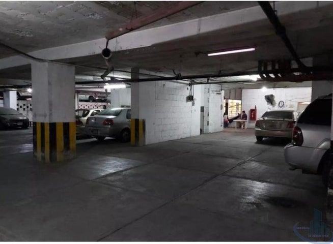 Galpon - Deposito Distrito Metropolitano>Caracas>Los Ruices - Venta:2.257.308 Precio Referencial - codigo: 20-18360