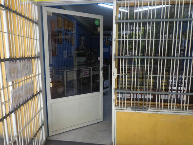 Local Comercial Aragua>La Victoria>Centro - Venta:15.000 Precio Referencial - codigo: 20-18324