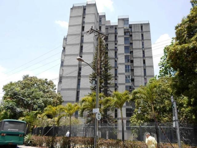 Apartamento Distrito Metropolitano>Caracas>Los Chorros - Venta:65.000 Precio Referencial - codigo: 20-18330
