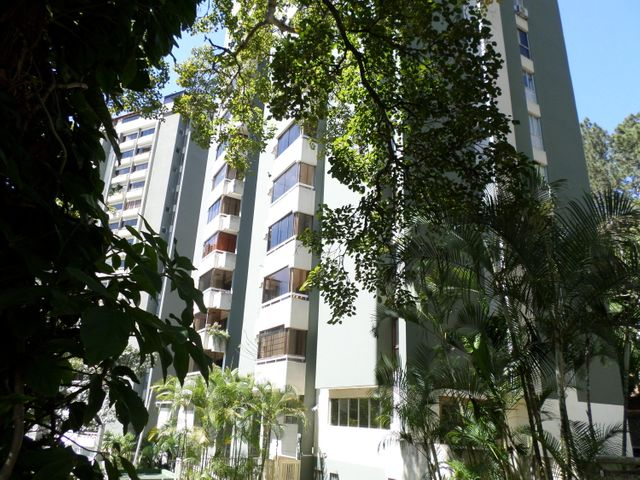 Apartamento Distrito Metropolitano>Caracas>Lomas de Prados del Este - Venta:108.000 Precio Referencial - codigo: 20-6229