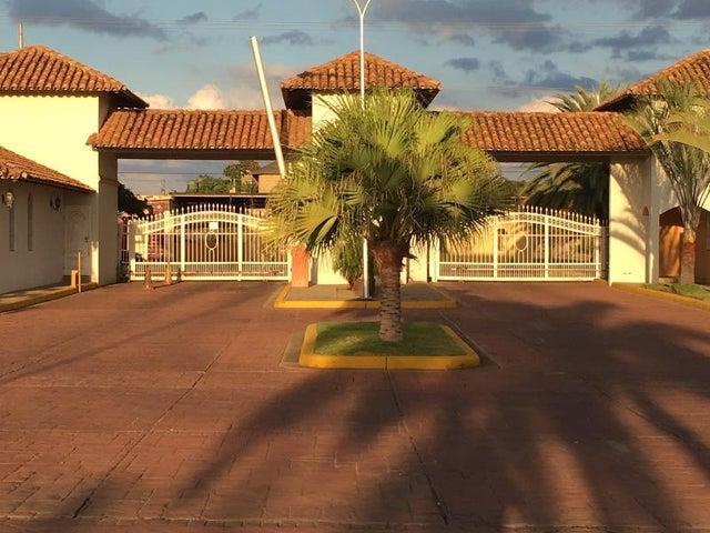 Casa Anzoategui>El Tigre>Pueblo Nuevo Sur - Alquiler:800 Precio Referencial - codigo: 20-18339