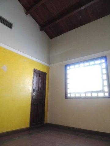 Local Comercial Zulia>Maracaibo>Tierra Negra - Alquiler:500 Precio Referencial - codigo: 20-18687