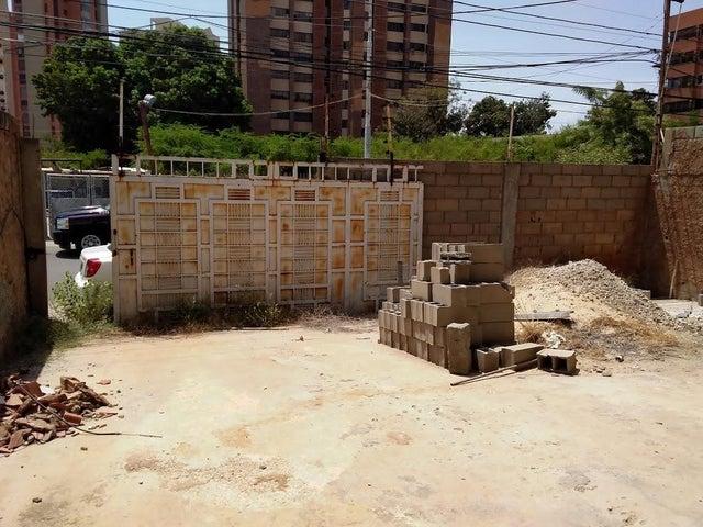 Galpon - Deposito Zulia>Maracaibo>Cecilio Acosta - Venta:48.900 Precio Referencial - codigo: 20-18760