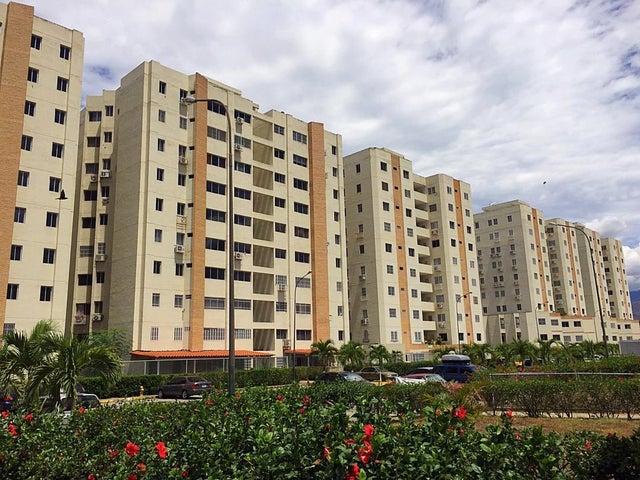 Apartamento Miranda>Guatire>Guatire - Venta:21.300 Precio Referencial - codigo: 20-19001