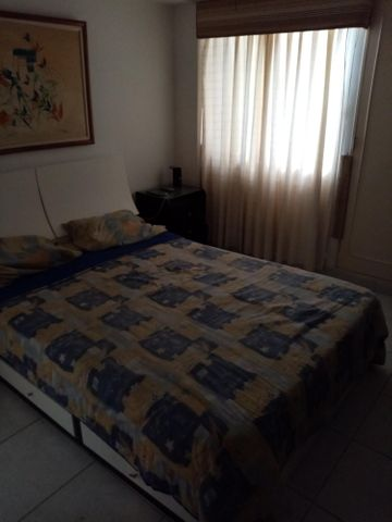 Apartamento Distrito Metropolitano>Caracas>Terrazas del Avila - Venta:75.000 Precio Referencial - codigo: 20-19017