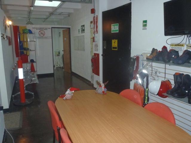 Local Comercial Distrito Metropolitano>Caracas>Boleita Norte - Alquiler:2.500 Precio Referencial - codigo: 20-19303