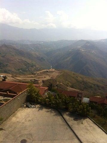 Terreno Distrito Metropolitano>Caracas>Loma Linda - Venta:35.000 Precio Referencial - codigo: 20-19419