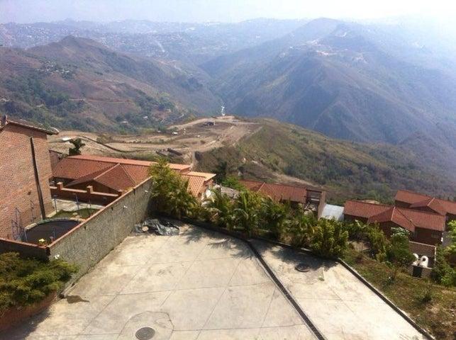 Terreno Distrito Metropolitano>Caracas>Loma Linda - Venta:40.000 Precio Referencial - codigo: 20-19420