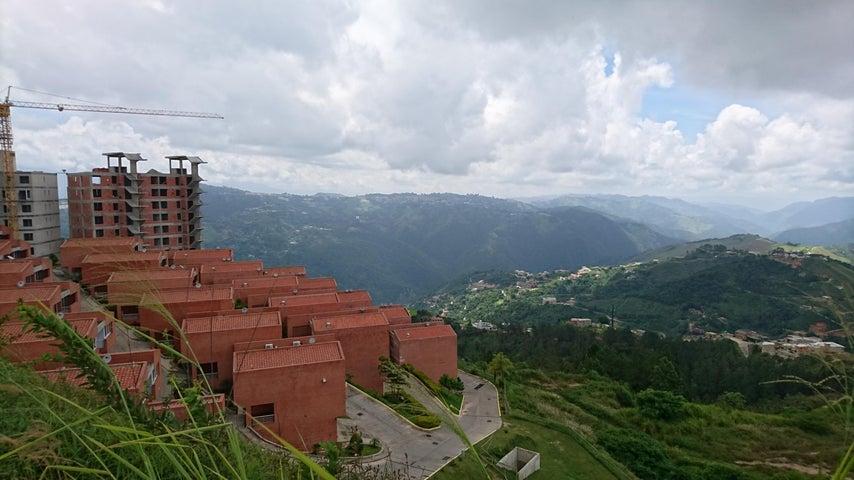 Terreno Distrito Metropolitano>Caracas>El Hatillo - Venta:400.000 Precio Referencial - codigo: 20-19532